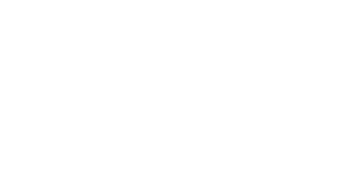 NewBalance_white_new