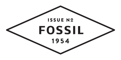 fossil_400