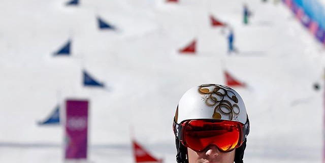 Change of schedule: Olympic Quali + Finals will be on *Saturday*. Everything is on the same day now (instead of Quali on Thursday and finals on Saturday). - Korean Time: 09:00 Quali 13:30 Finals - Swiss Time: 01:00 Quali 05:30 Finals
