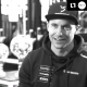 "Full video on my Facebook 👌🏼 ————— #Repost @wf.winforce with @get_repost ・・・ WINFORCE-Talk mit ""Snowboard-Rennfahrer"" @nevingalmarini 
